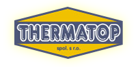 THERMATOP spol. s r.o.